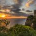 Die 10 schönsten Fotospots auf Mallorca
