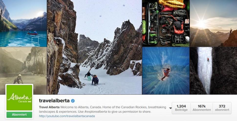 Travel-Alberta