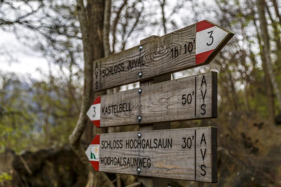 Wandern-Vinschgau-Waalwege