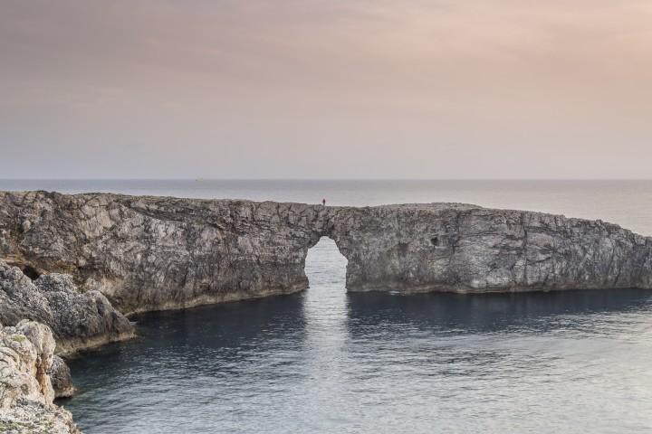 Klein aber oho – wieso Menorca entzückt