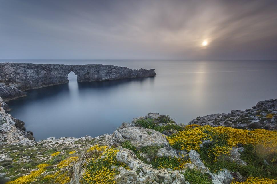 pont-den-gil-Menorca