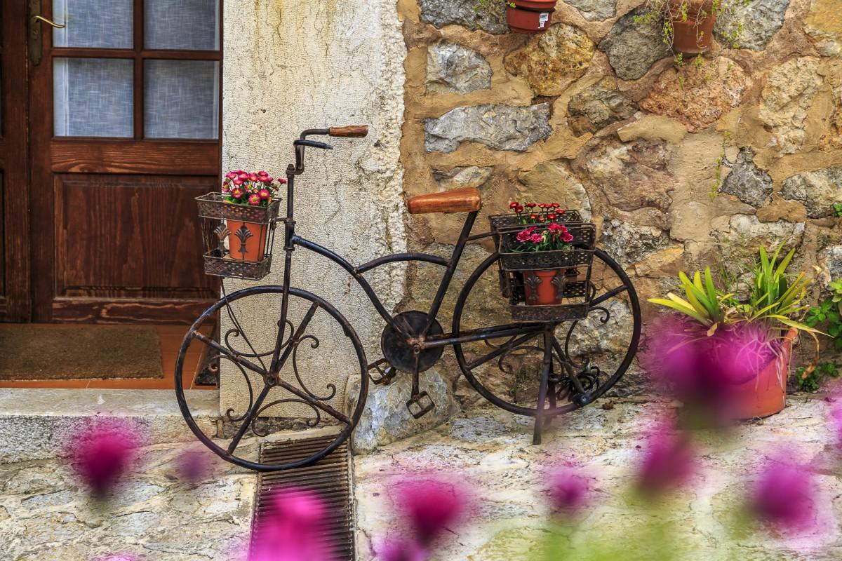 Hola Valldemossa! – Ein Ort für die Bucket List