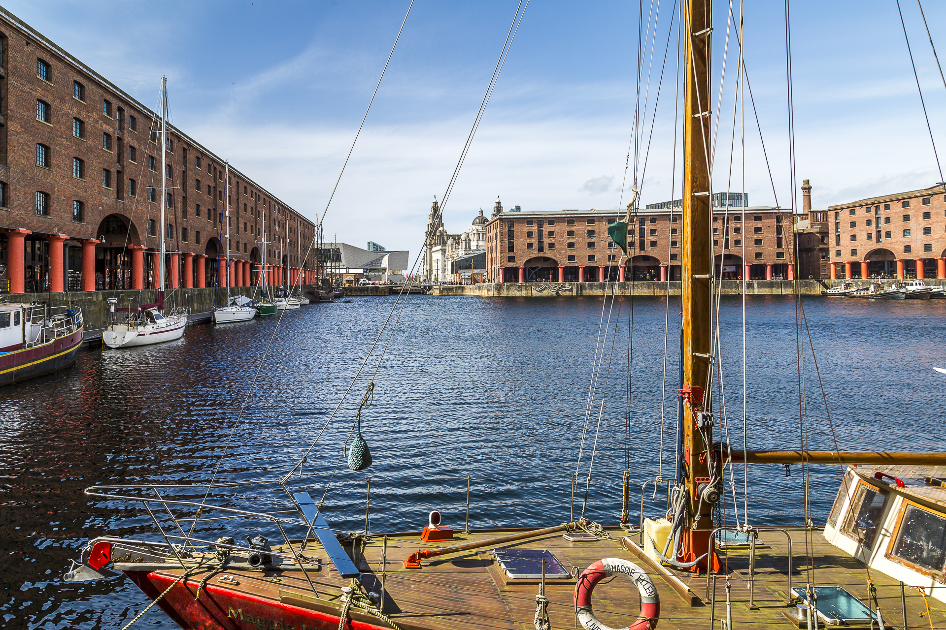 Albert-Dock-Liverpool-1