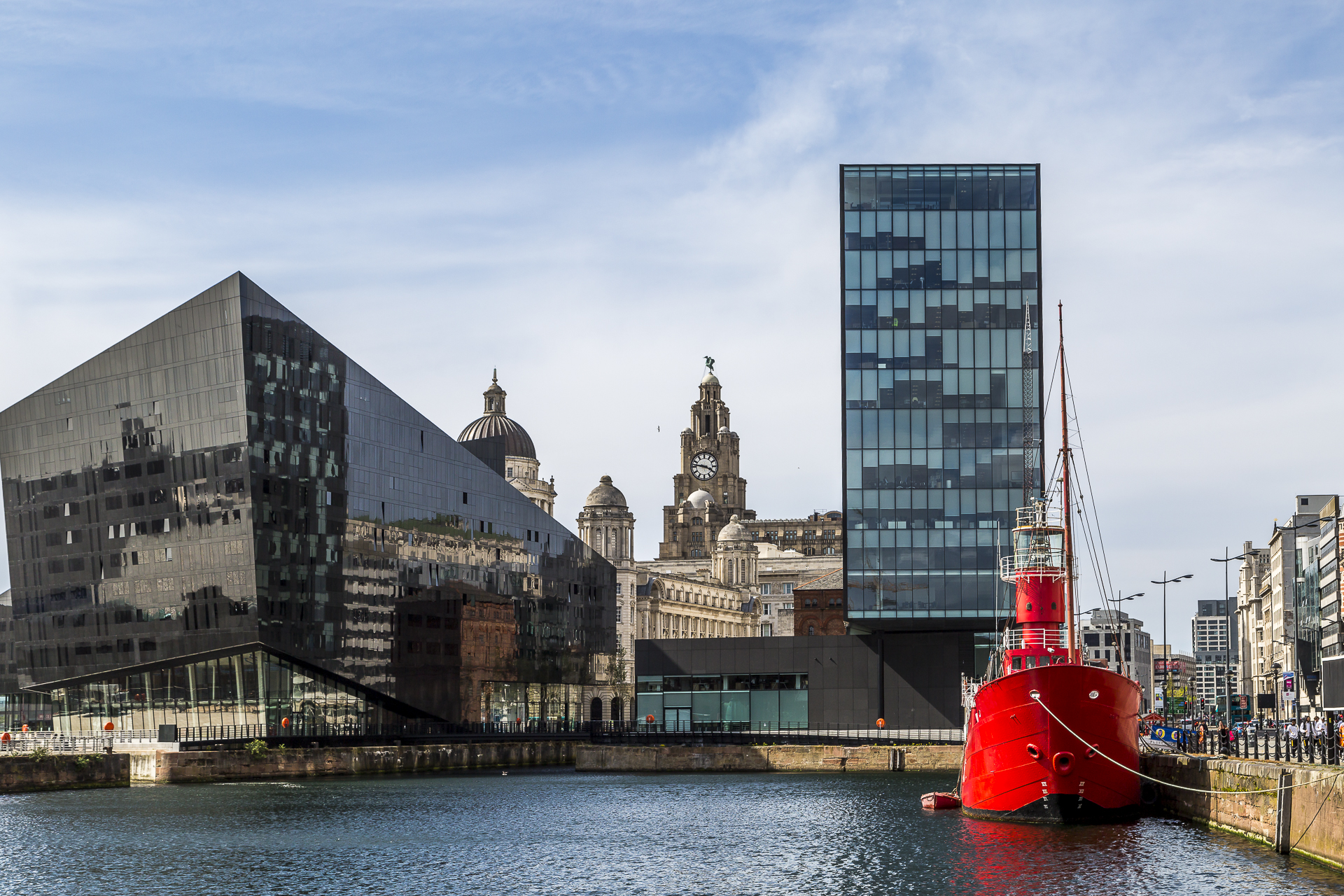 Albert-Dock-Liverpool-2