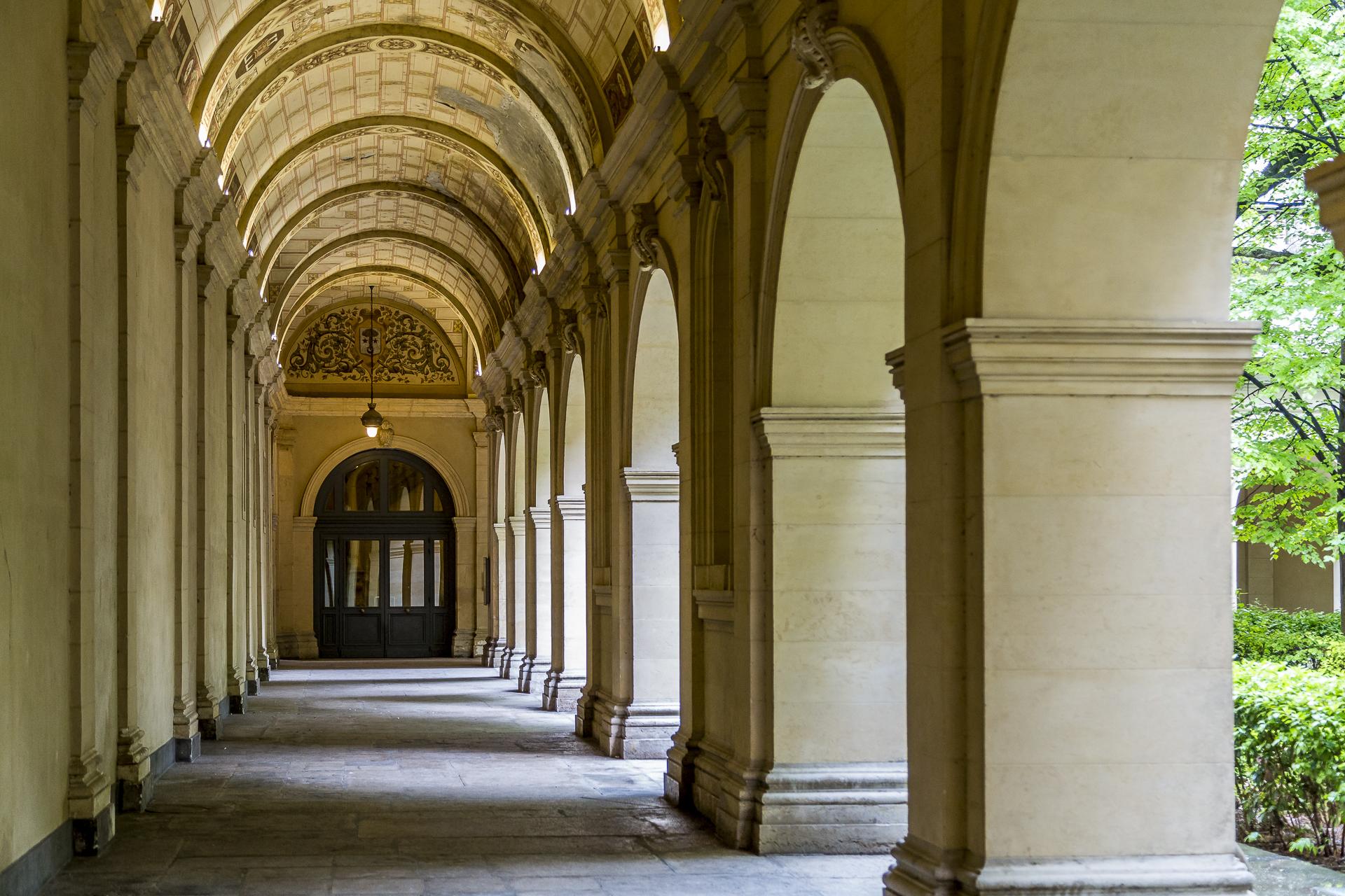 Beaux-Arts-Lyon