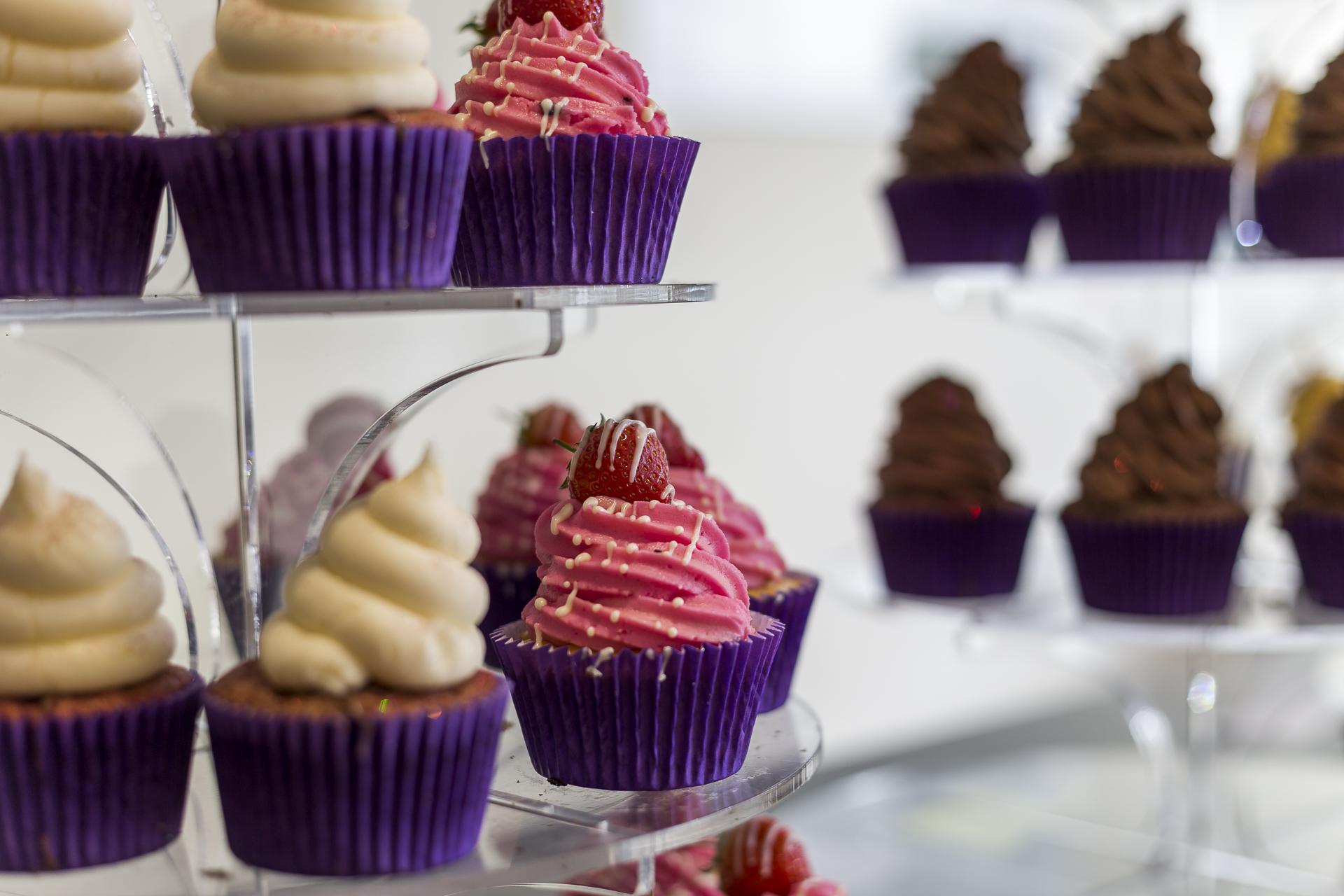 Bold-Street-Cupcakes