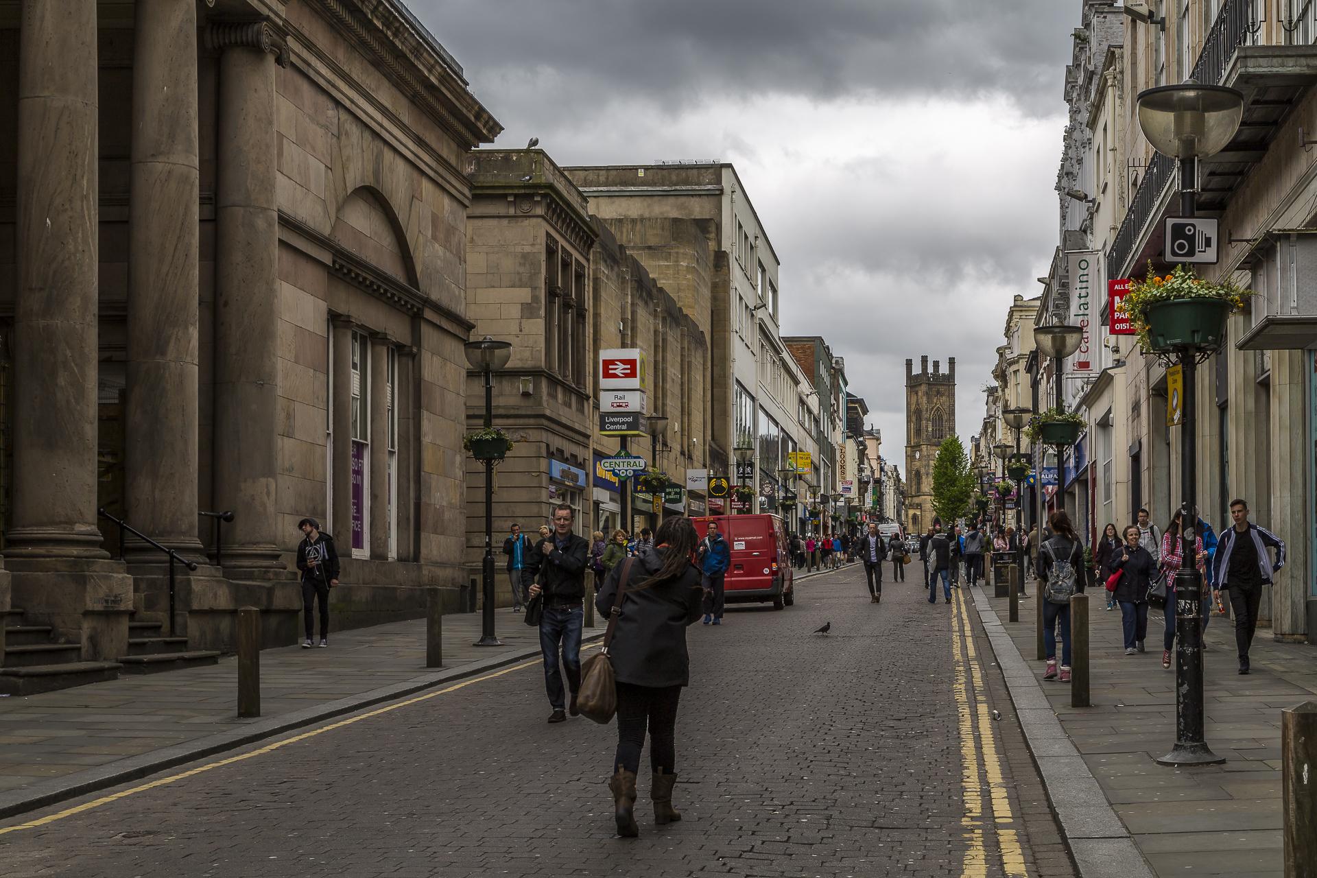 Bold-Street