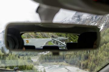 Roadtrip Schweiz - diese Strecke ist top