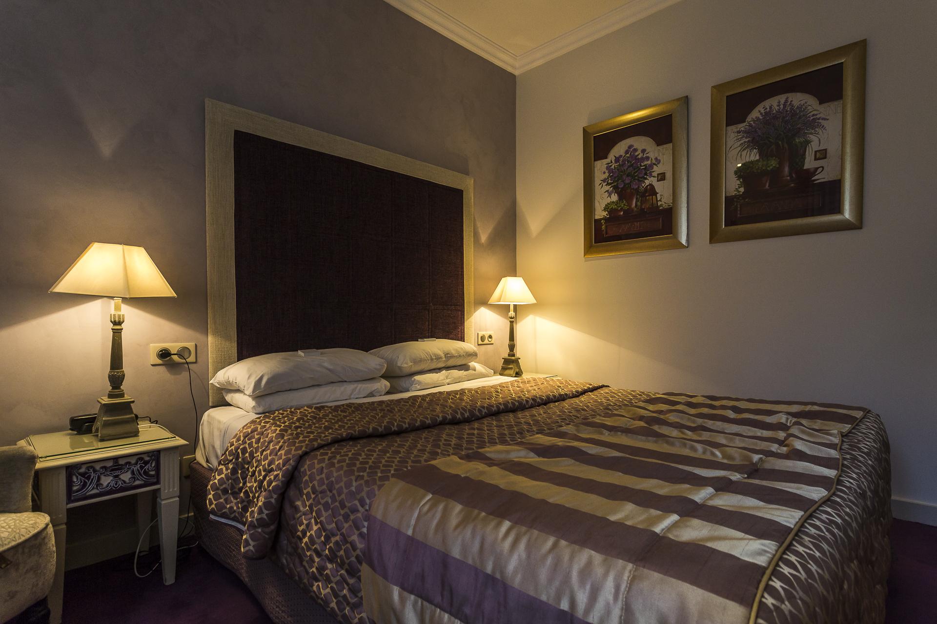 Grand-Hotel-Terreaux