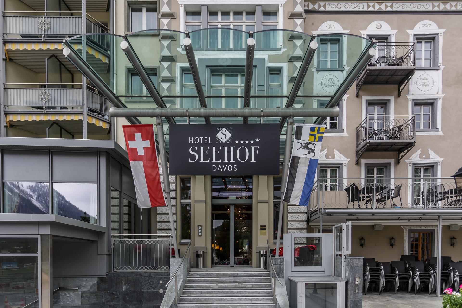 Hotel-Seehof-Davos