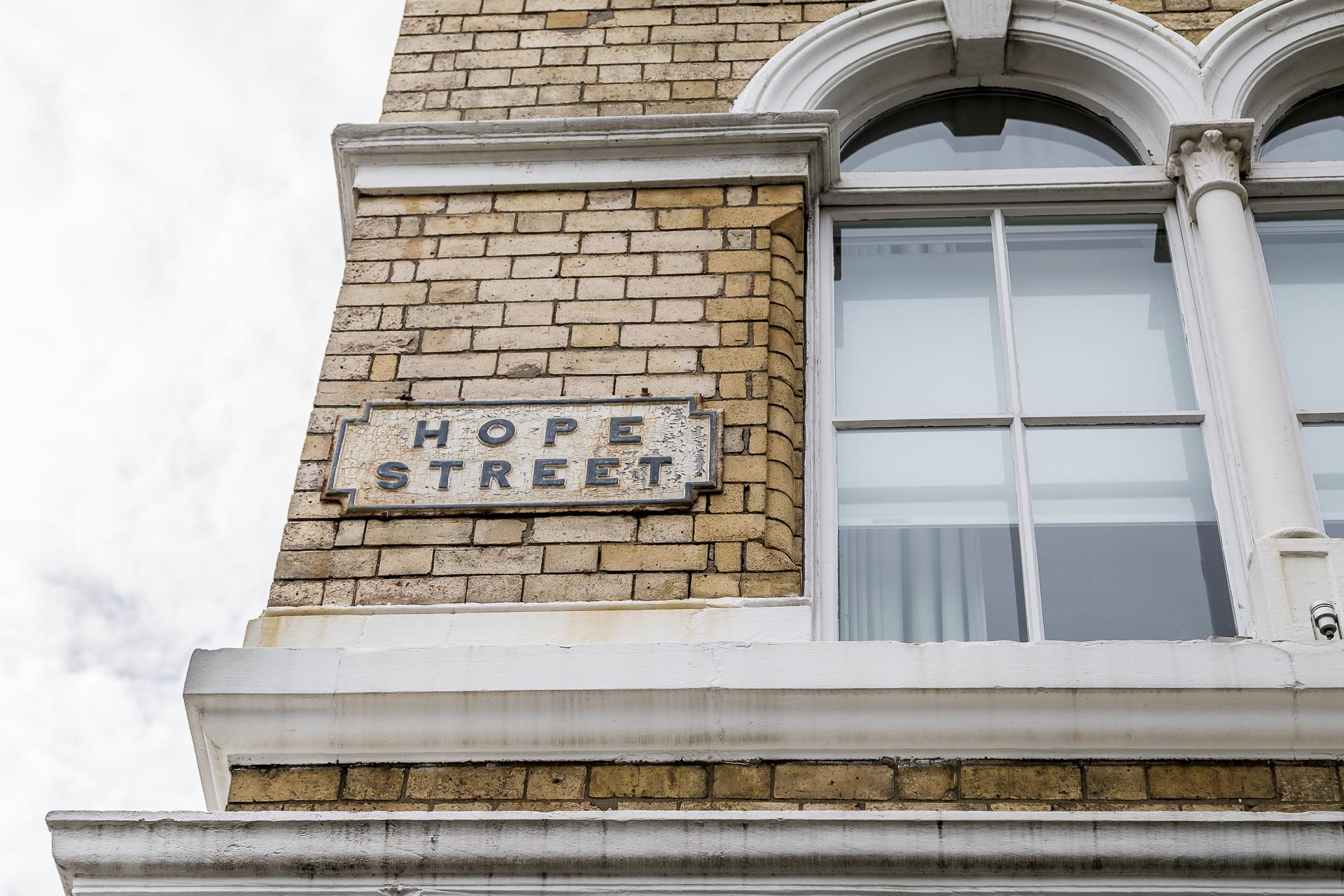 Liverpoo-Hope-Street