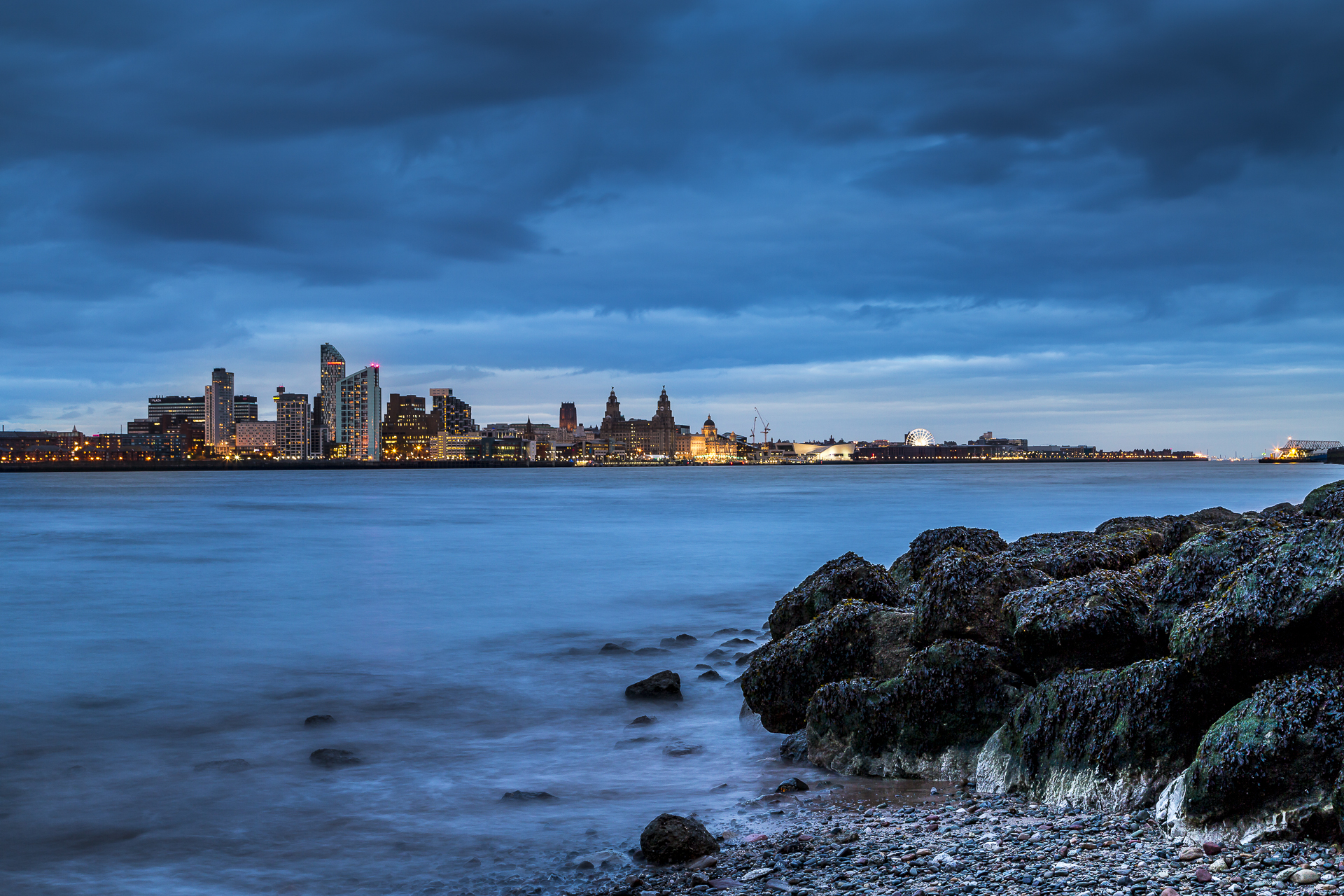 Liverpool-Skyline-Bluehour