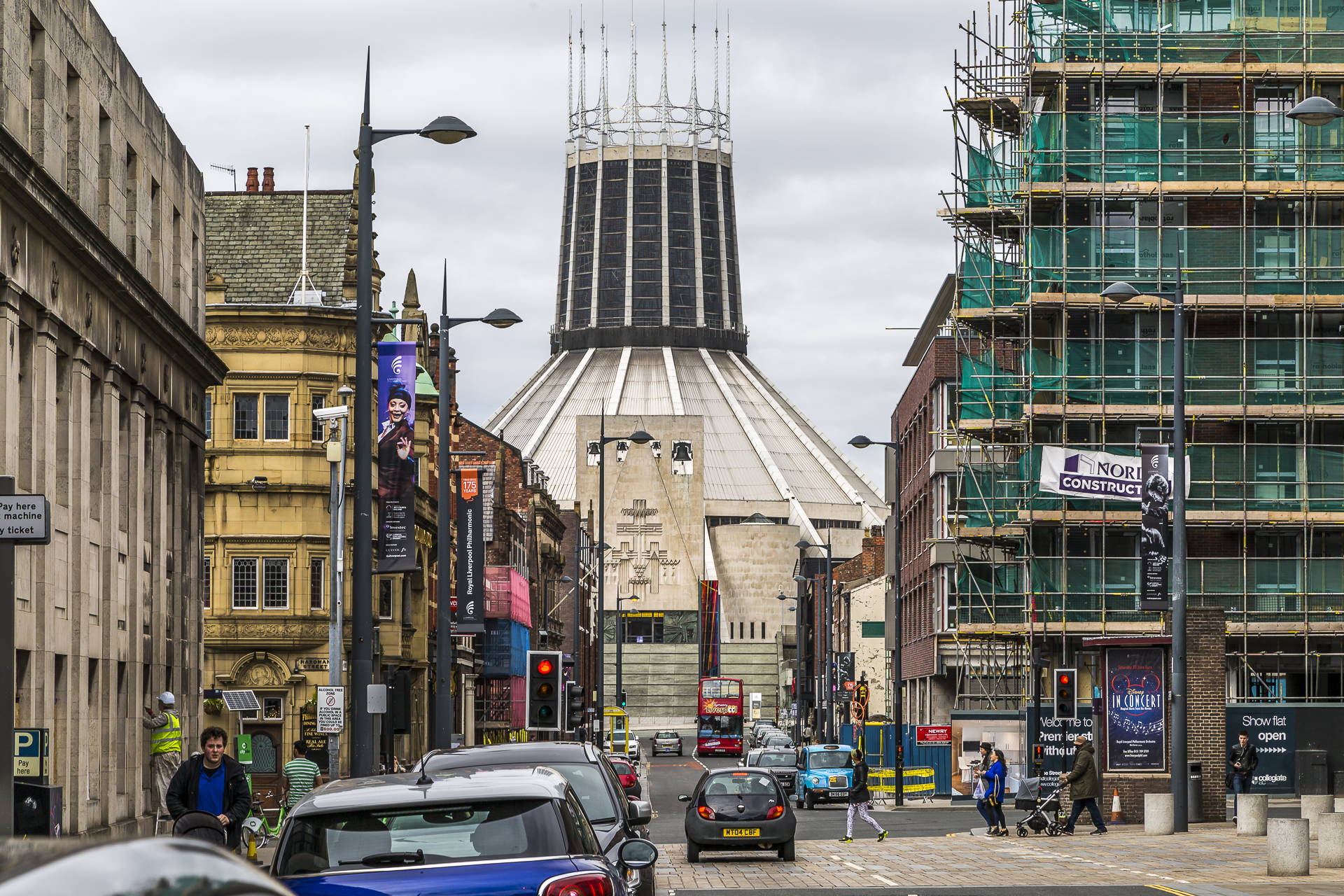 Metropolitan-Cathedral-Liverpool-2