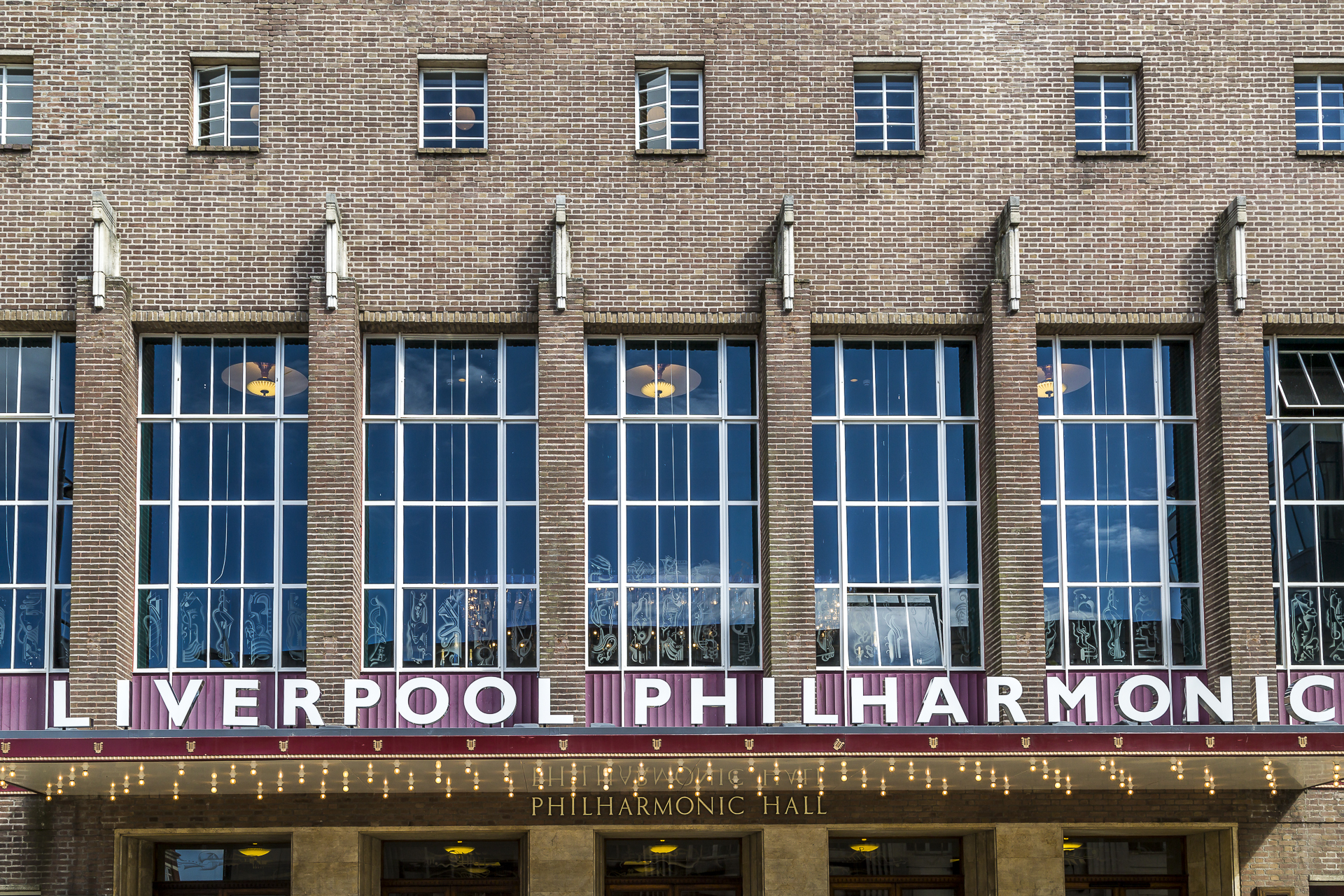 Philharmonic-Hall-Liverpool