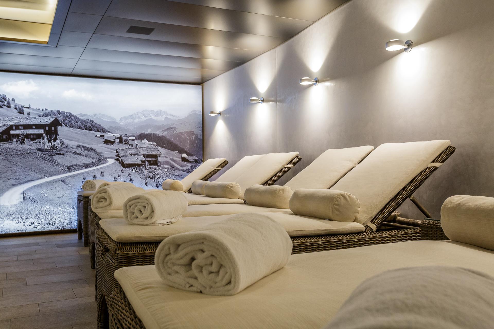 Ruhebereich-Wellness-Seehof-Davos