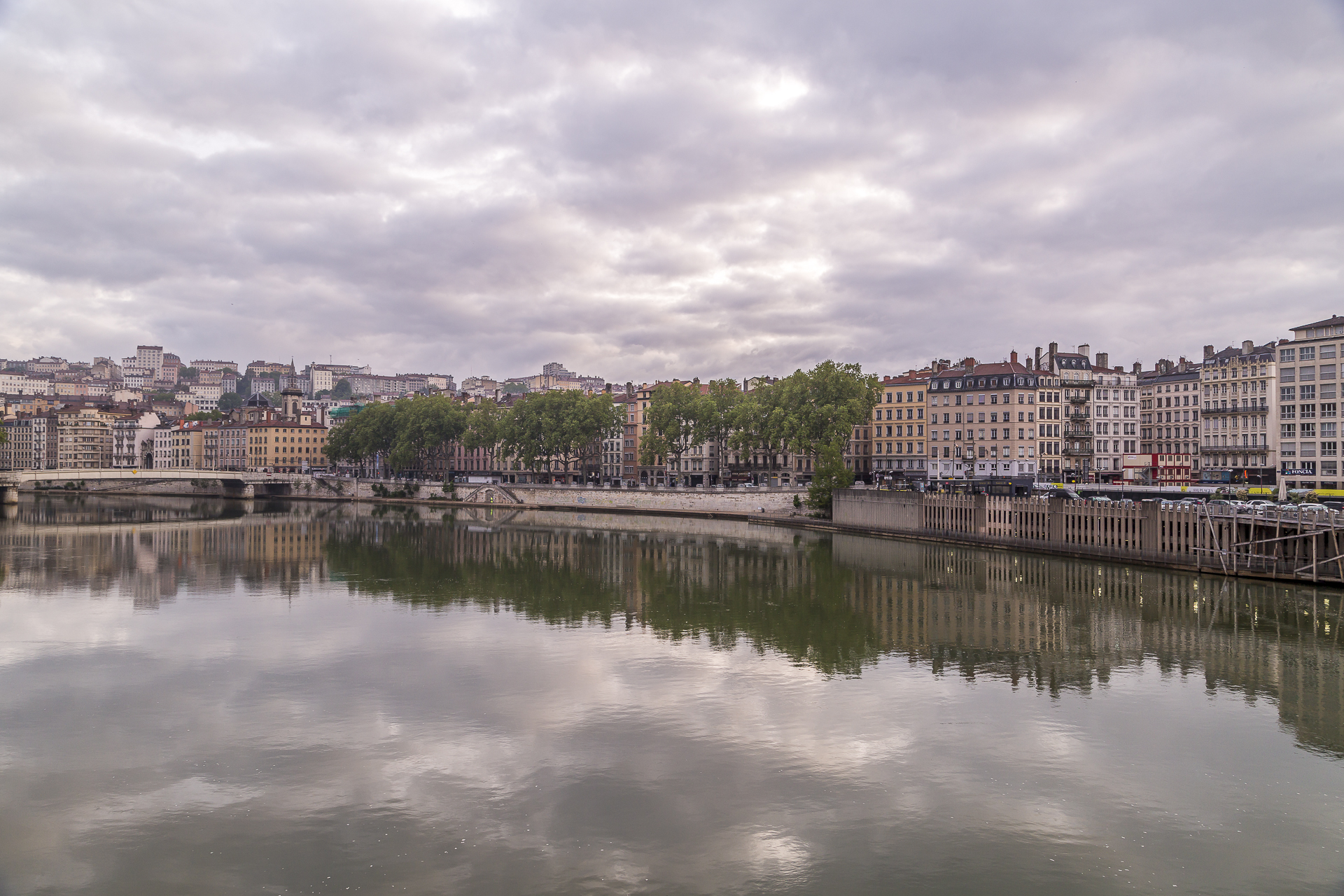 Saone-Lyon-2