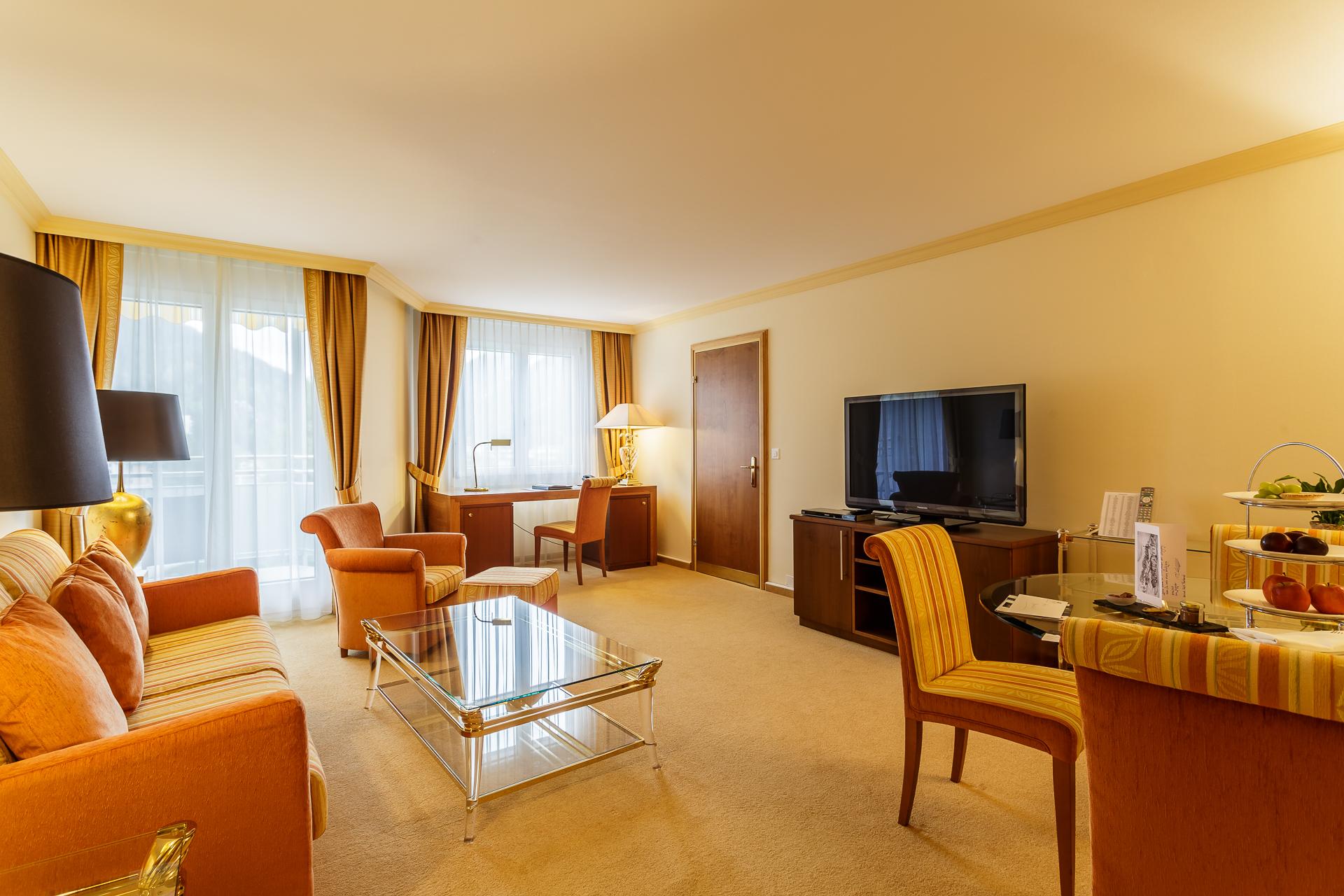 Seehof-Davos-Stiffler-Suite-1