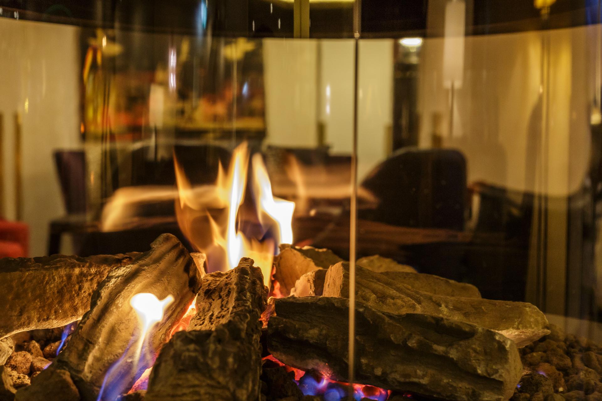 Seehof-Lounge-Davos
