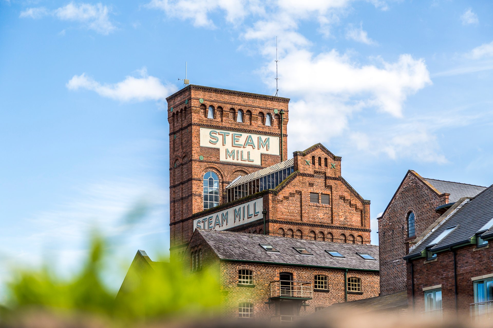 Steam-Mill-Chester