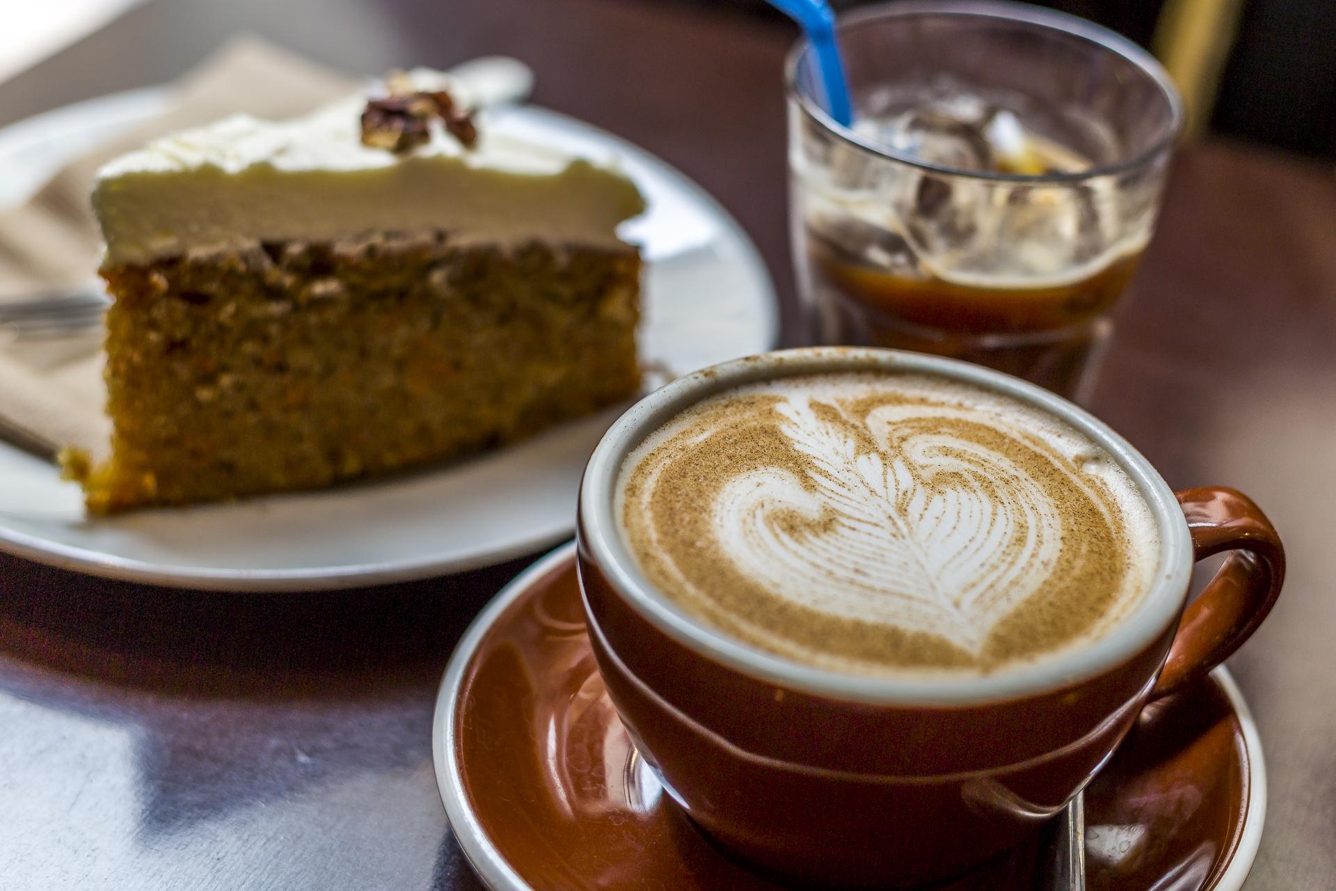 cafe-moxka
