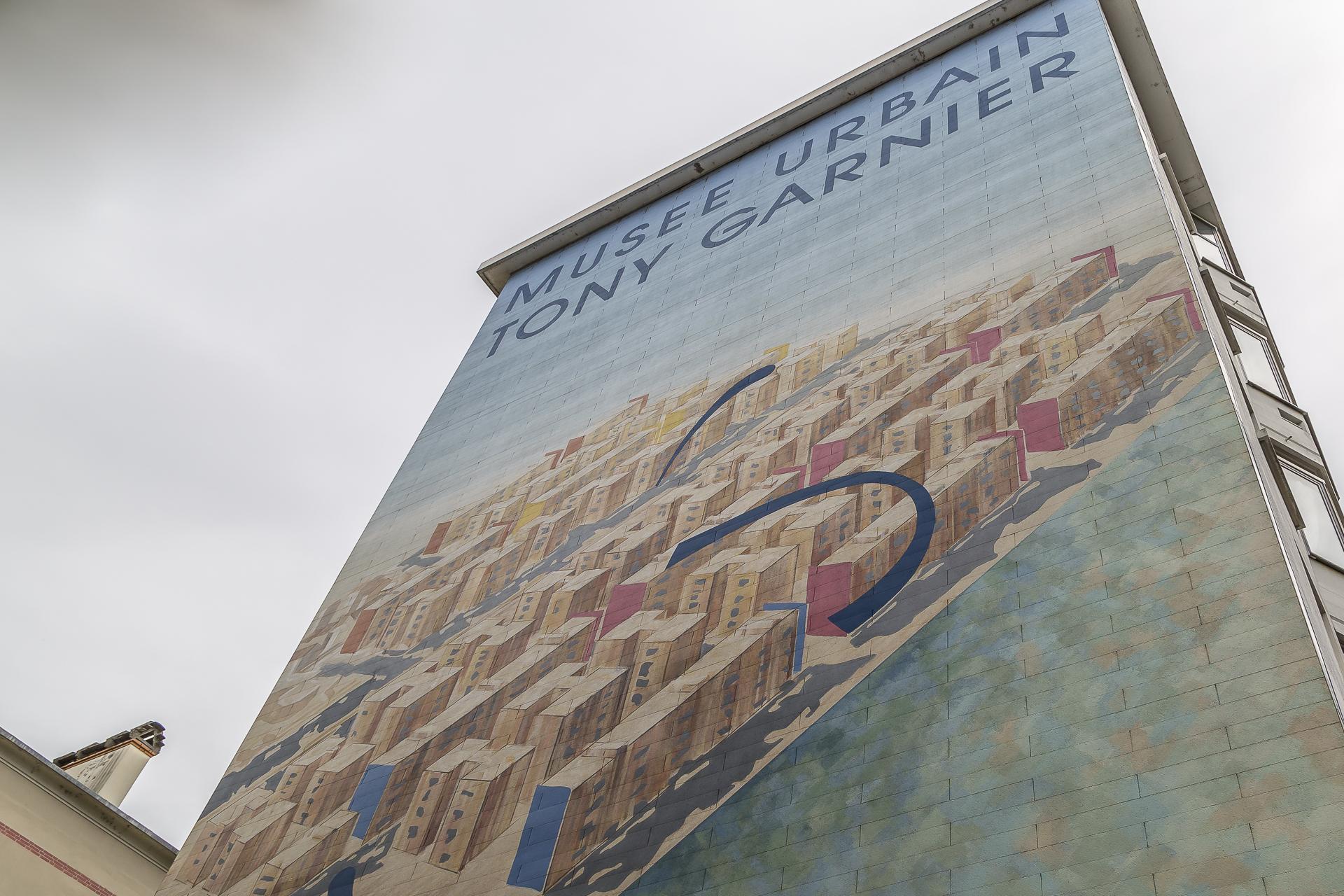 musee-urbain-tony-garnier-1