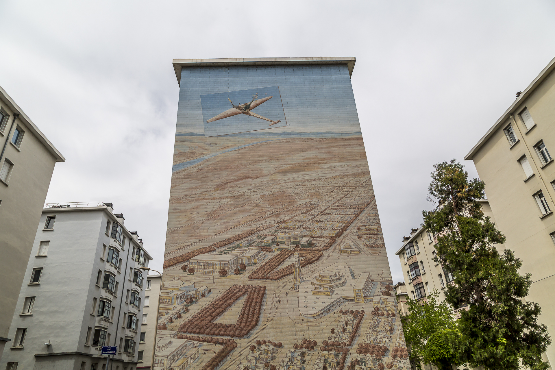 musee-urbain-tony-garnier-2