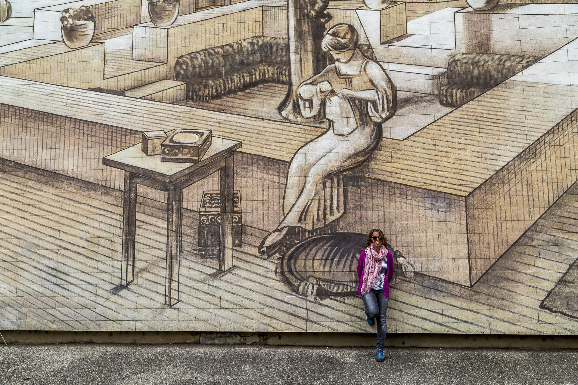 musee-urbain-tony-garnier-3
