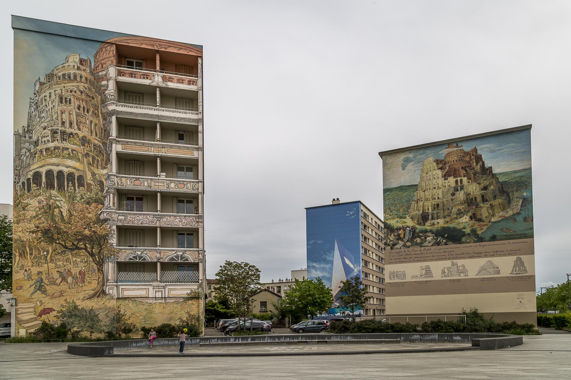 musee-urbain-tony-garnier-7