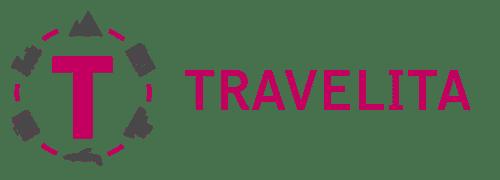 Travelita - Schweizer Reiseblog