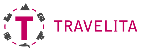 Travelita - Reiseblog