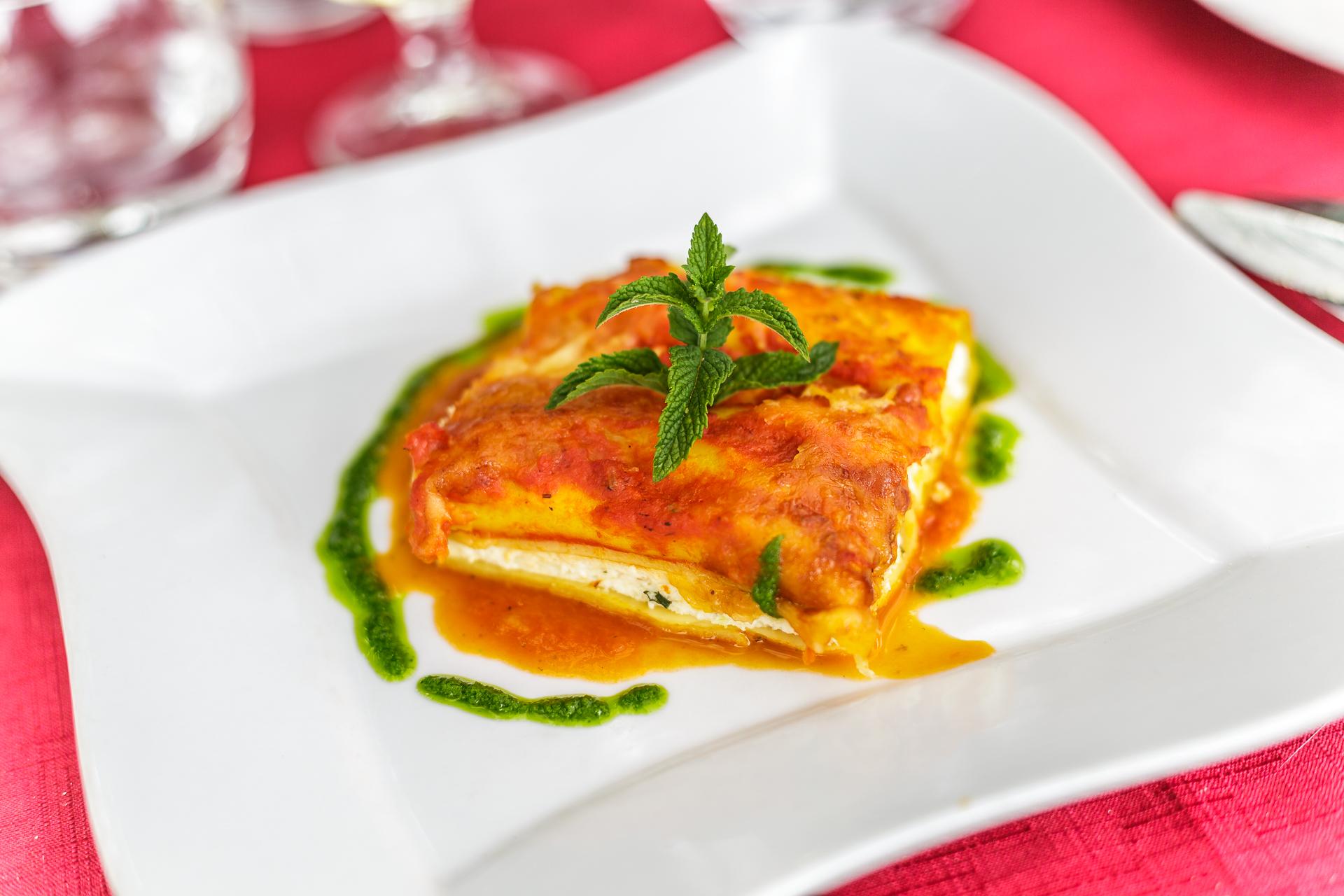 A-Stalla-korsische-cannelloni