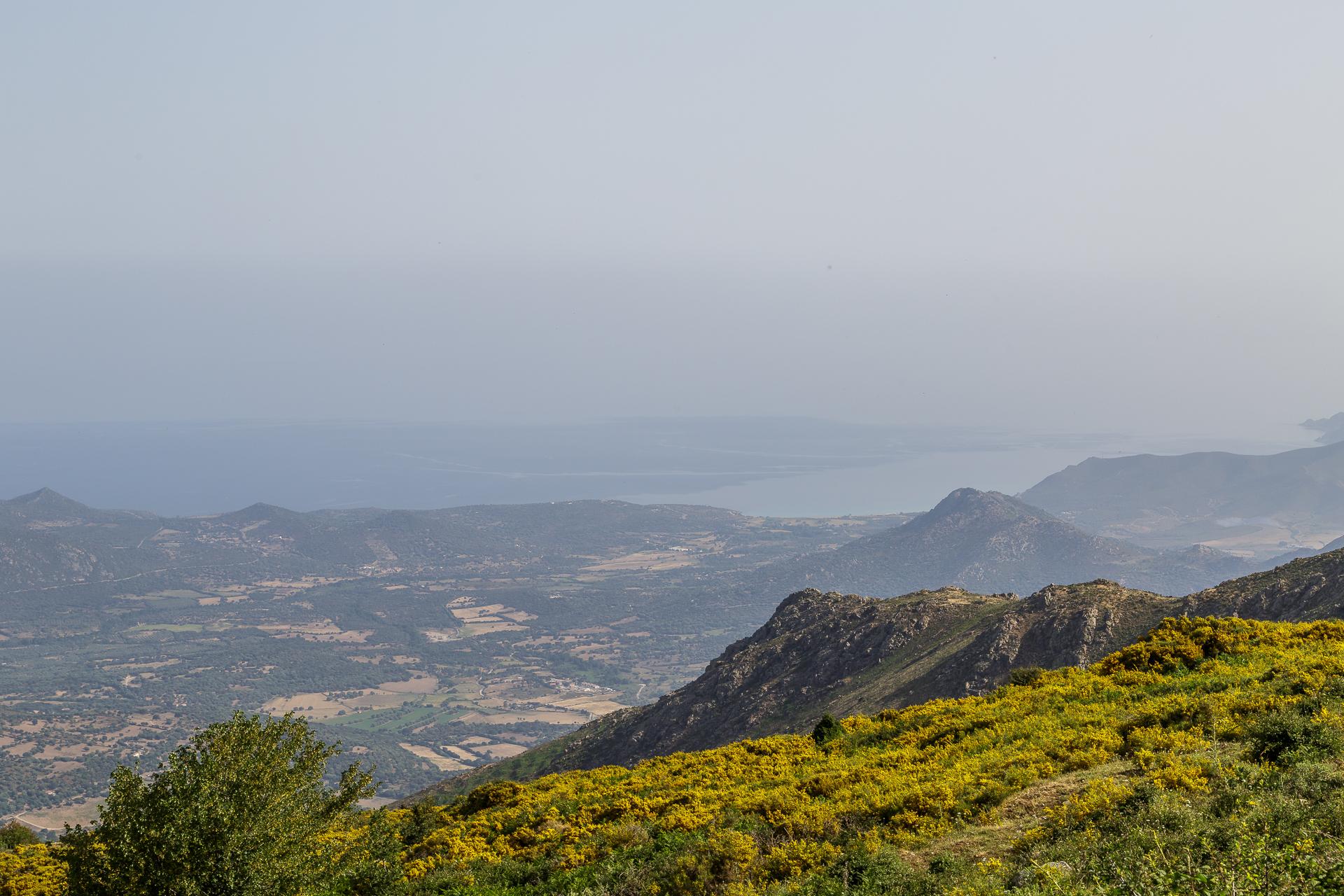 Aussicht-Col-de-Batagglia