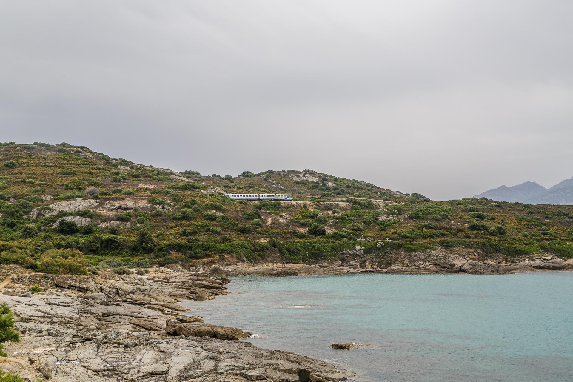 Baje-d-algajo-calvi-wandern-1