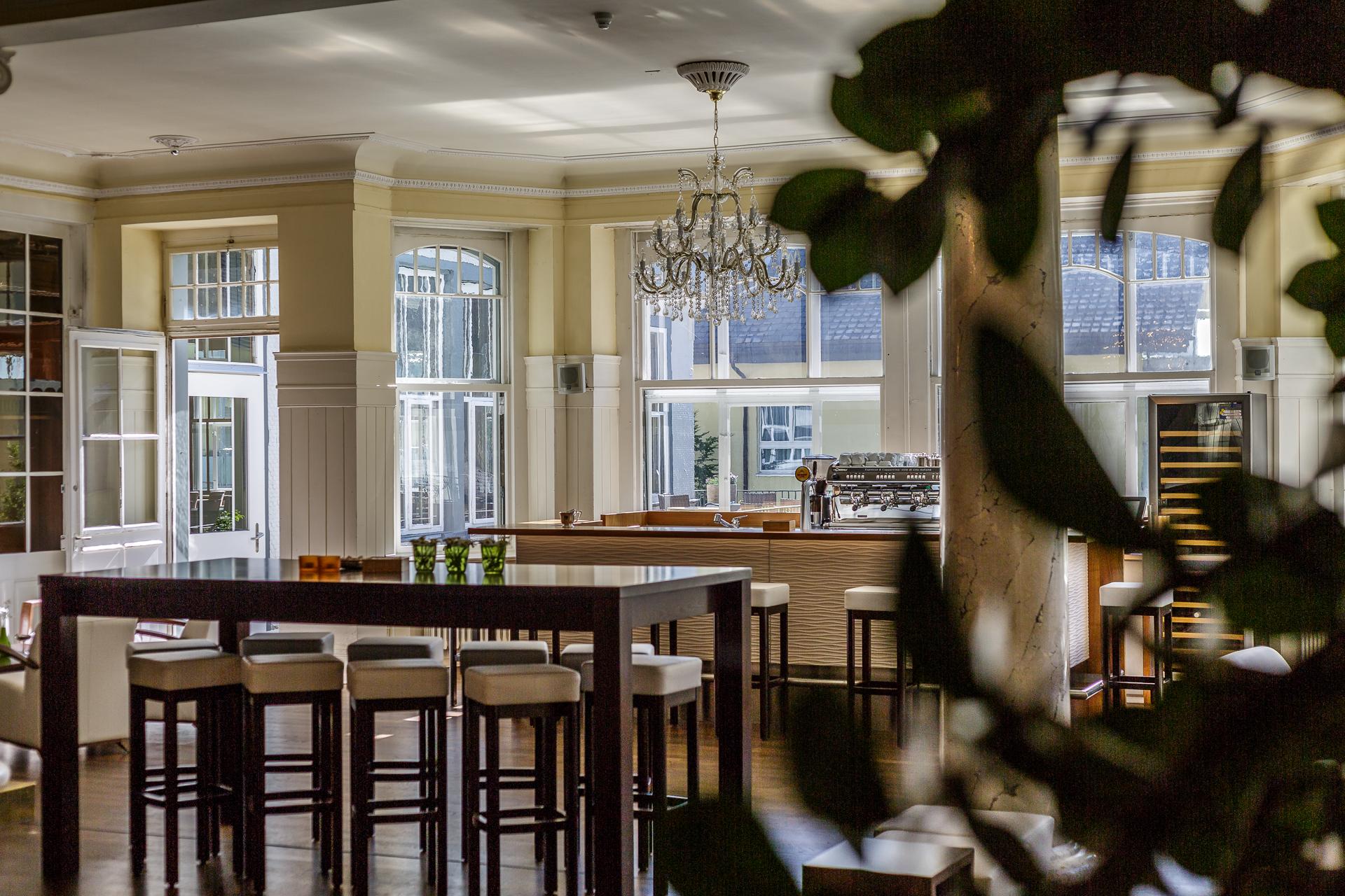 Bellevue-Terminus-Engelberg-Hotel-2