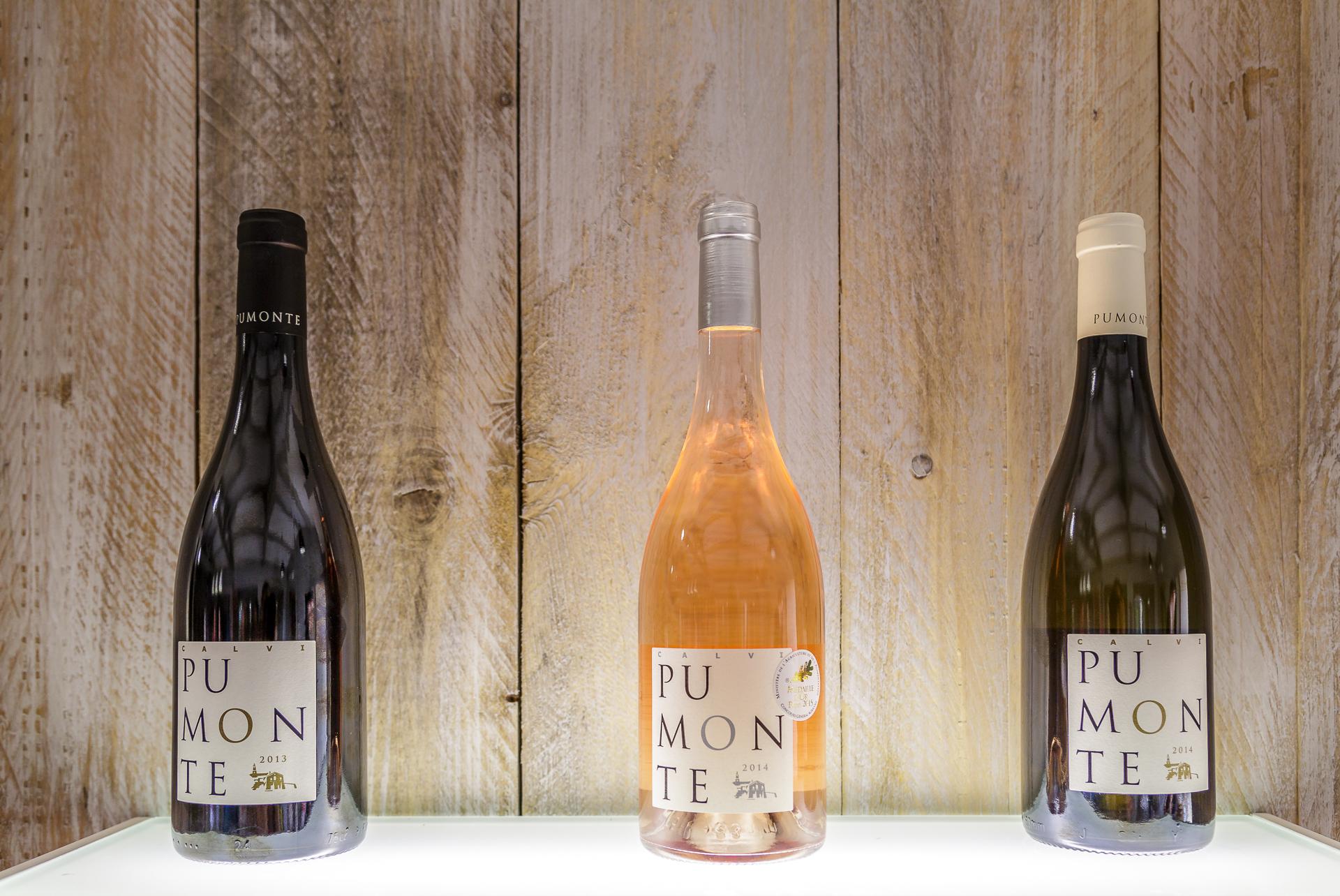 Domaine-Alzipratu-Wein