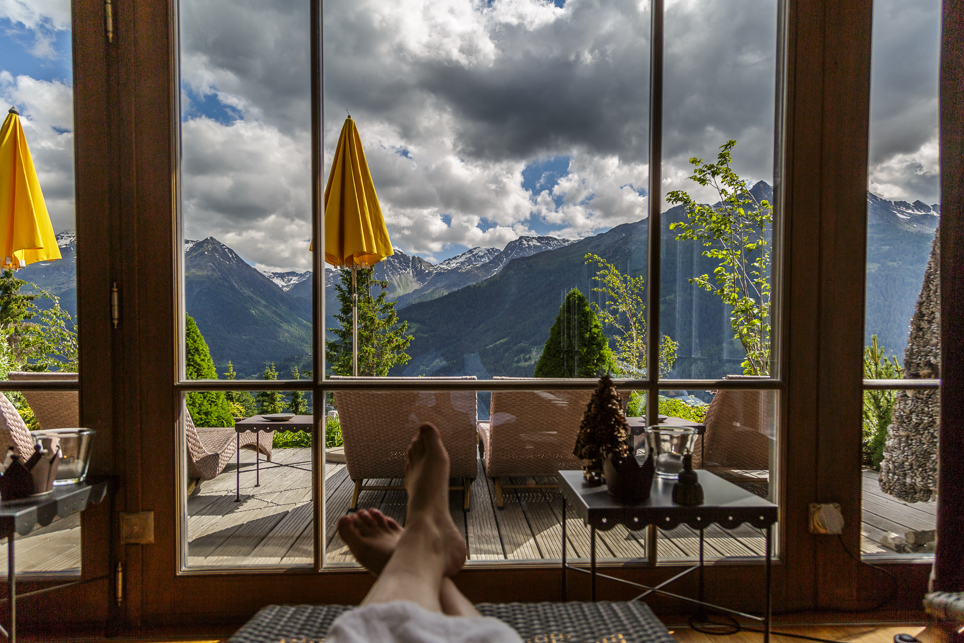 Hotel-Bella-Tola-Spa