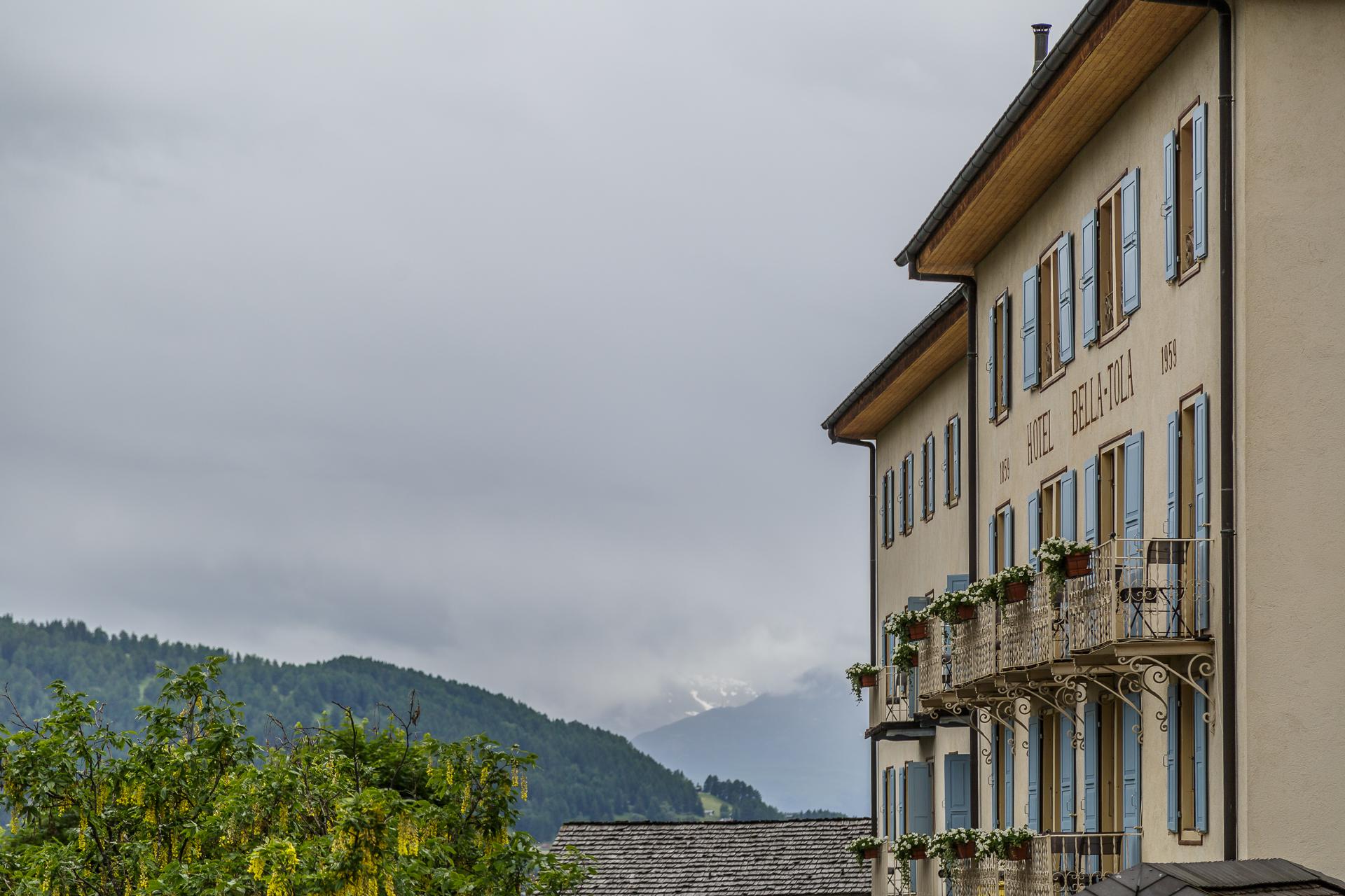Hotel-Bella-Tola-St-Luc