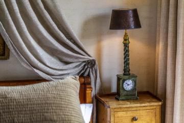 Bella Tola: Hotel mit Charme und eine Wanderung