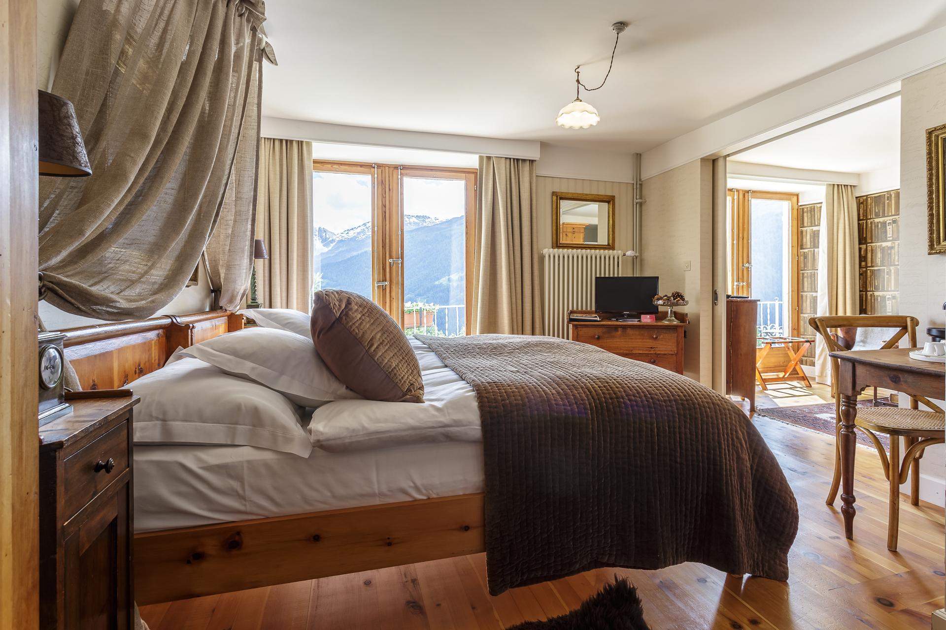 Hotel-Bella-Tola-Zimmer-2