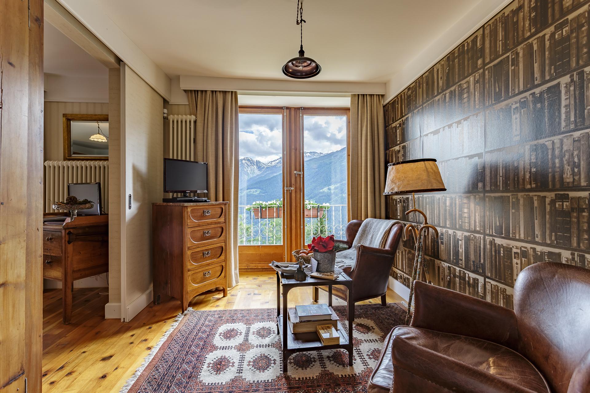 Hotel-Bella-Tola-Zimmer-3