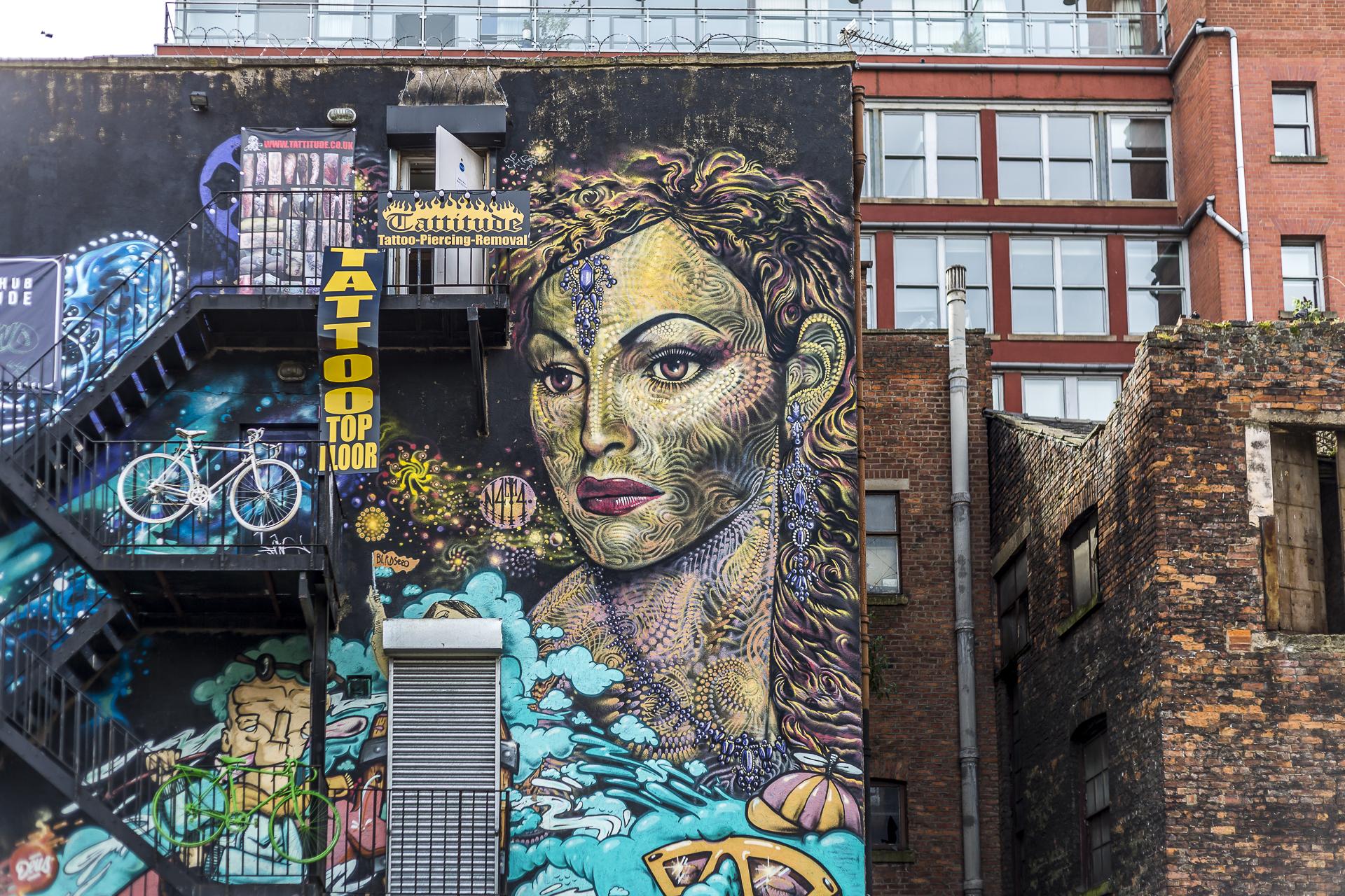 Manchester-Street-Art-2