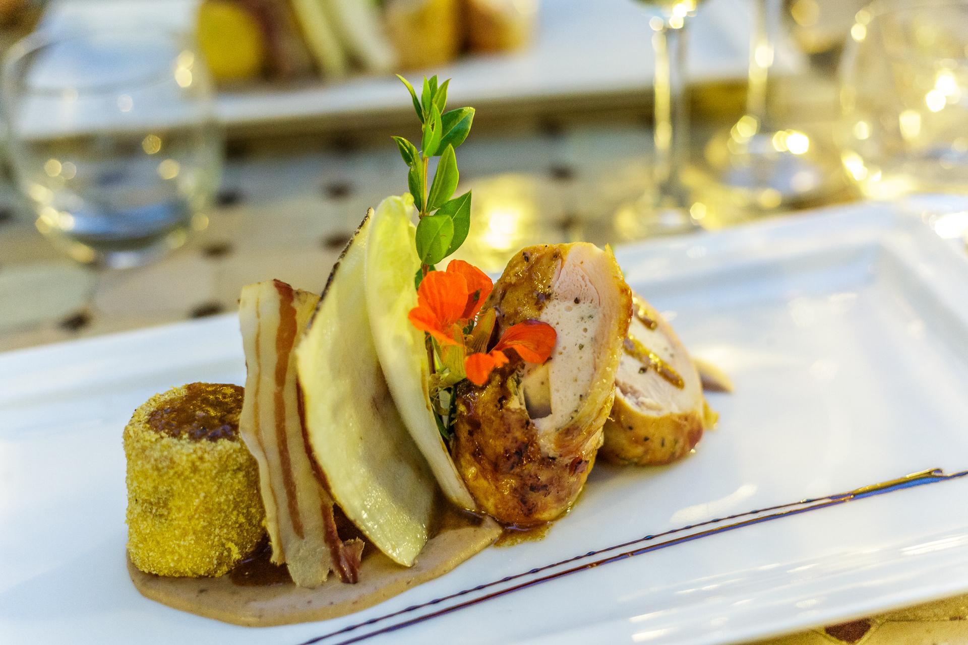 Restaurant-u-fanale-Calvi