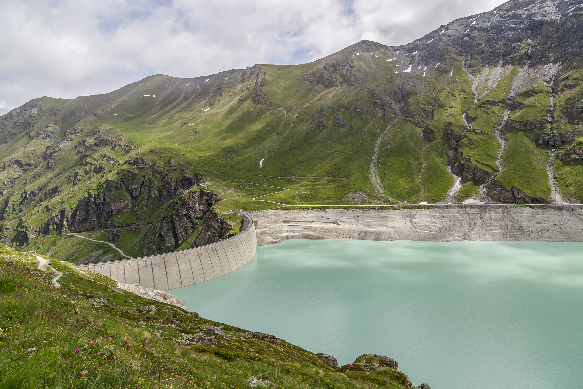 Stausee-Moiry-2