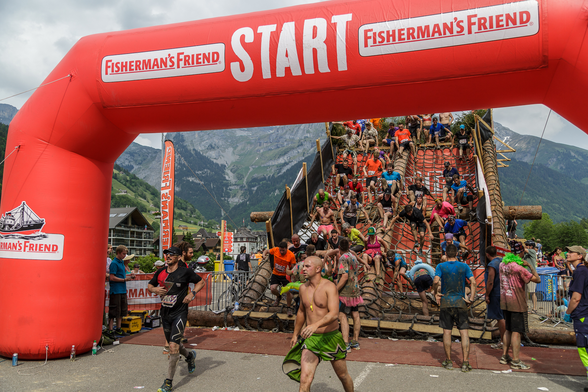 StrongmanRun-Engelberg-Finish