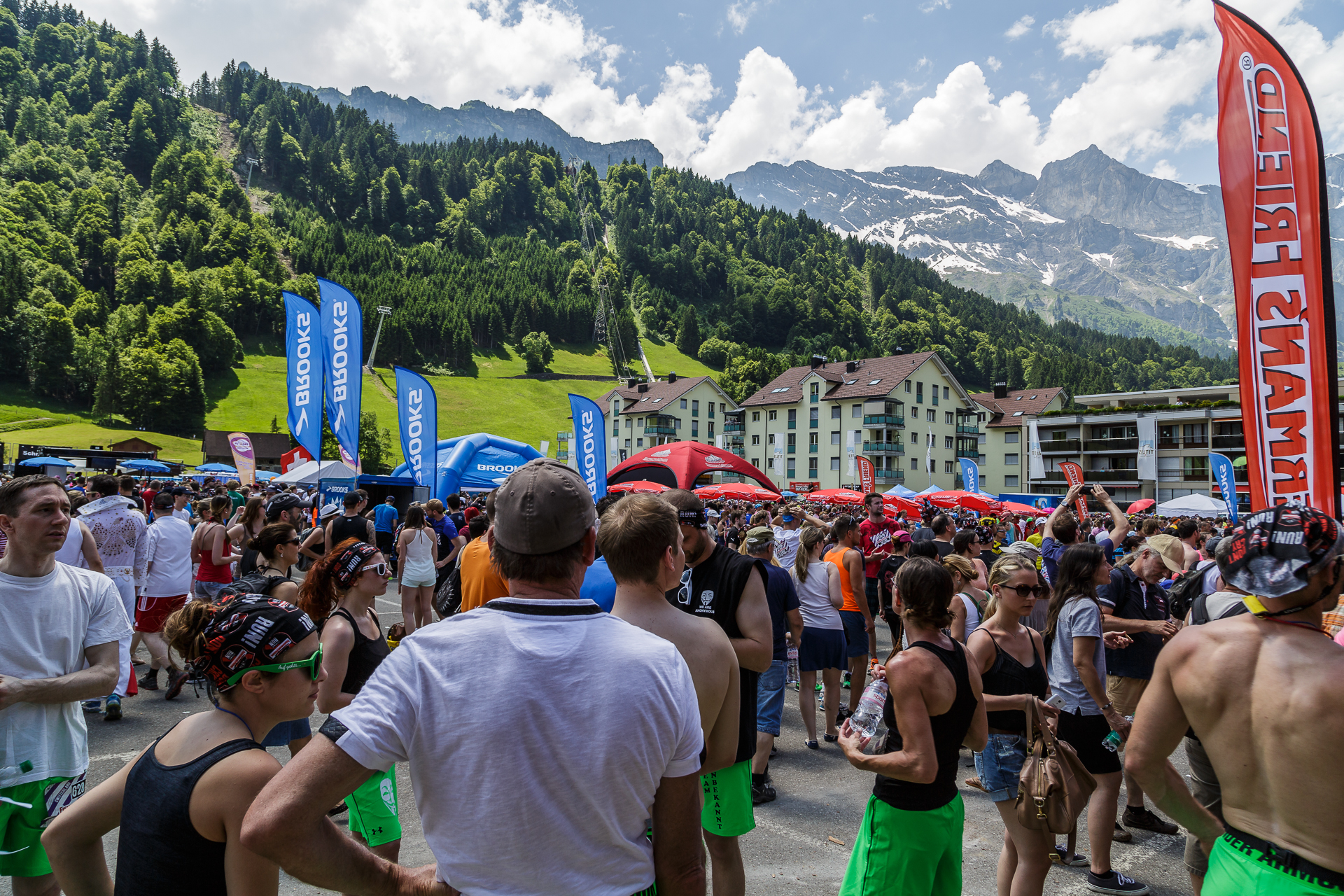 StrongmanRun-Engelberg-Start-1