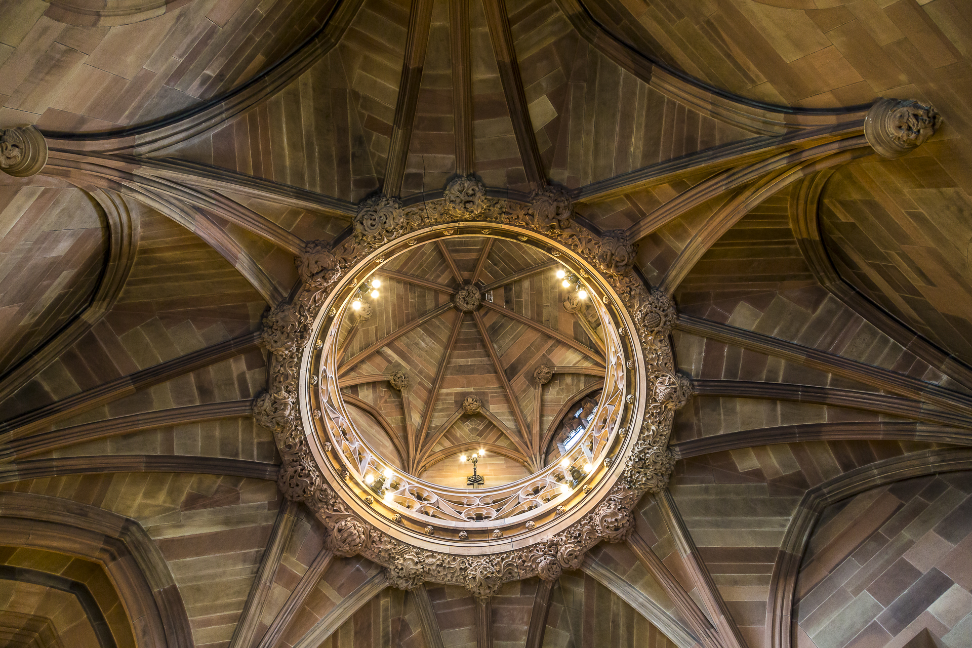 The-John-Rylands-Library-Manchester