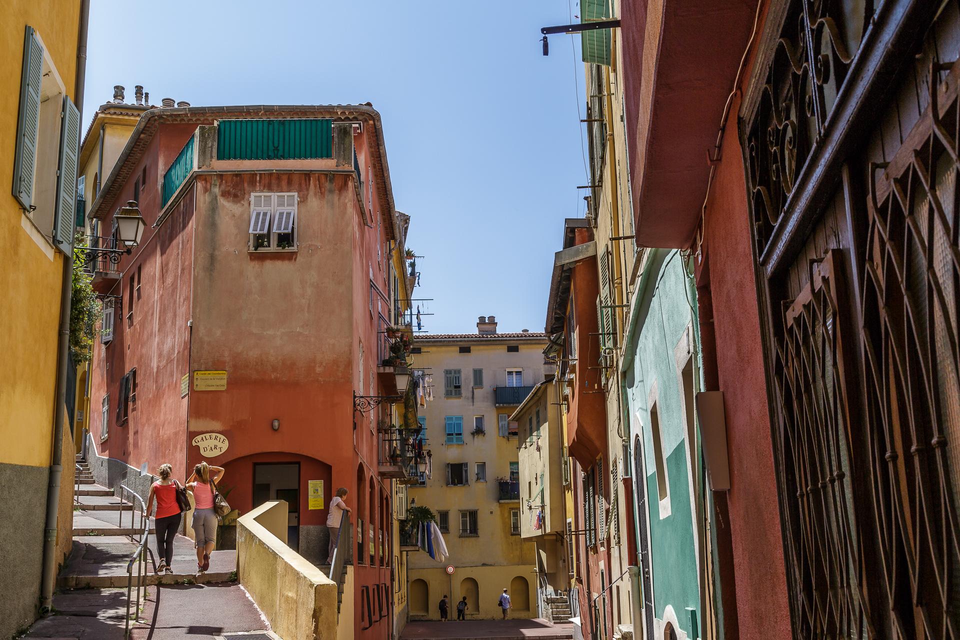 Vieux-Nice-10