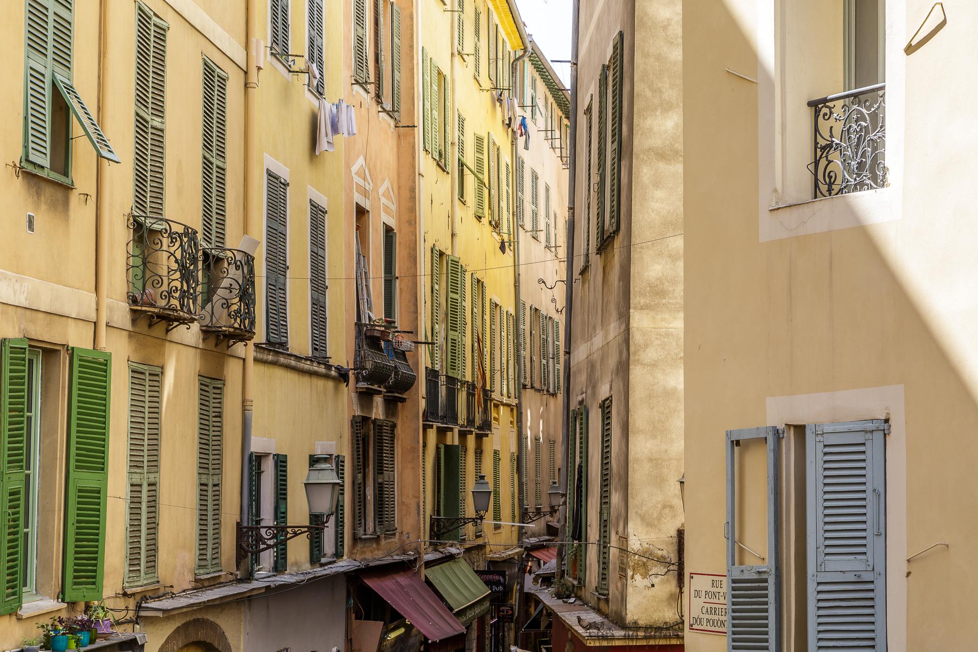 Vieux-Nice-2