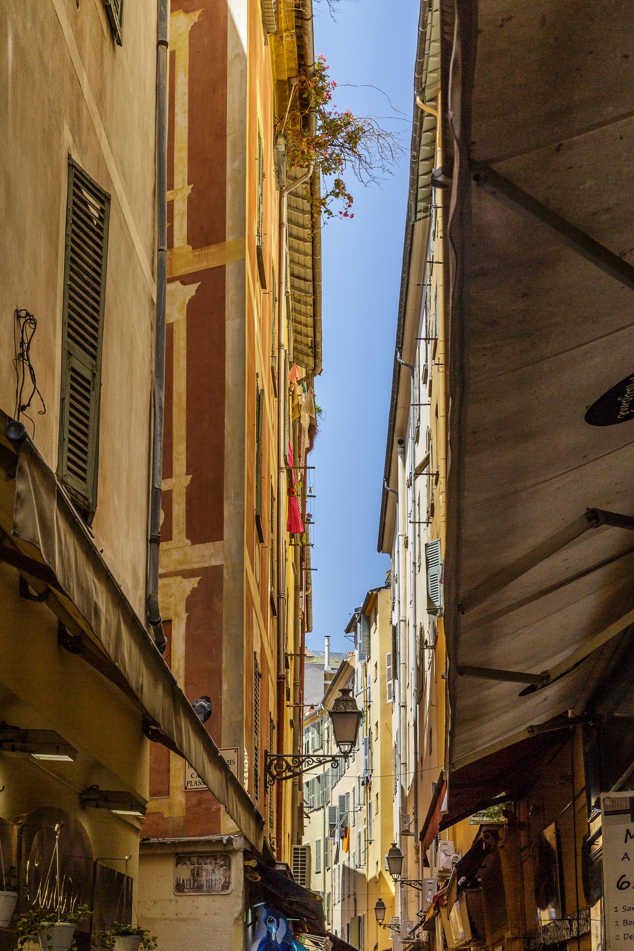 Vieux-Nice-3