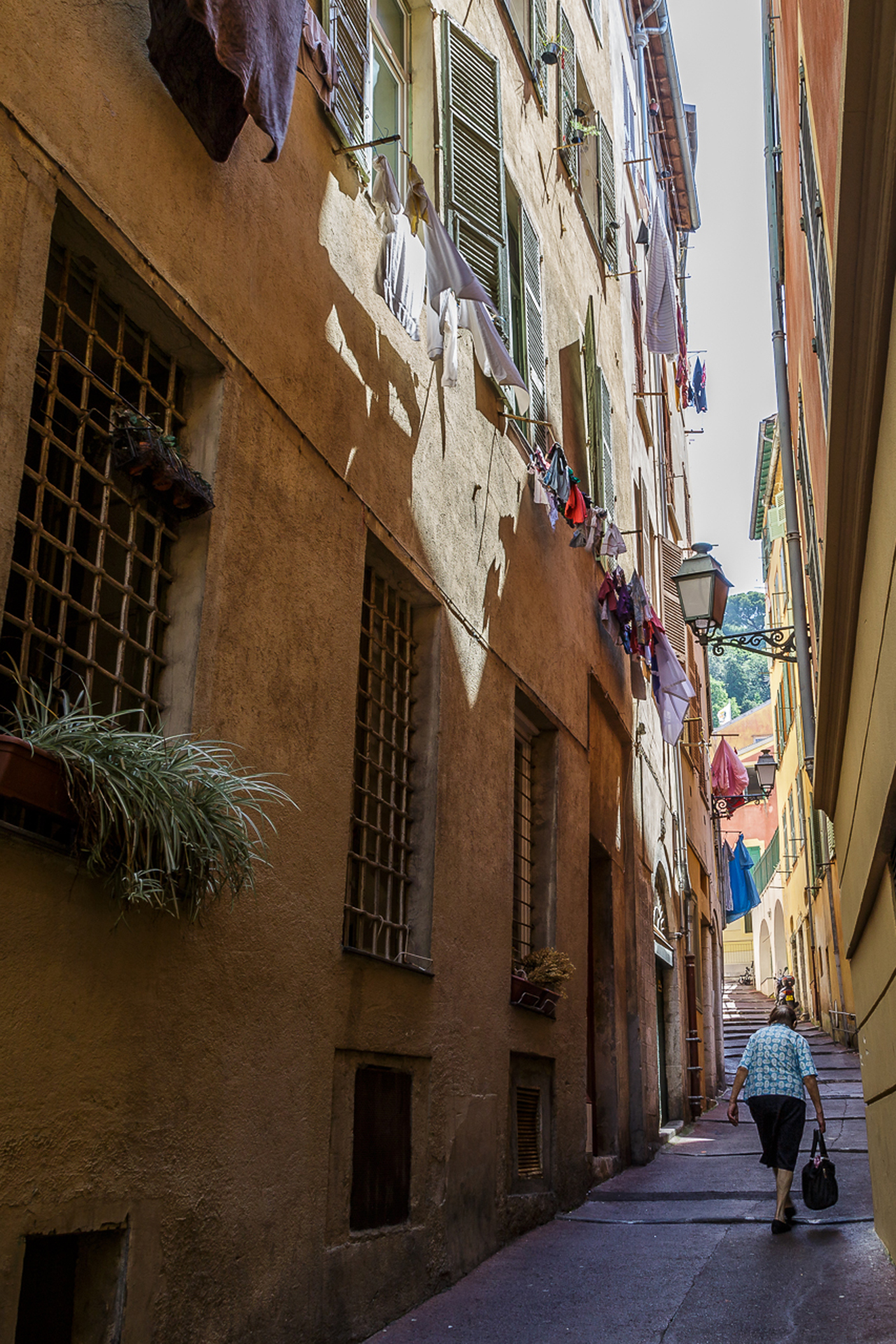 Vieux-Nice-4